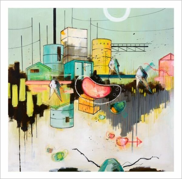 2019_11_Art_Print_Casper Eliasen Metropol_lille