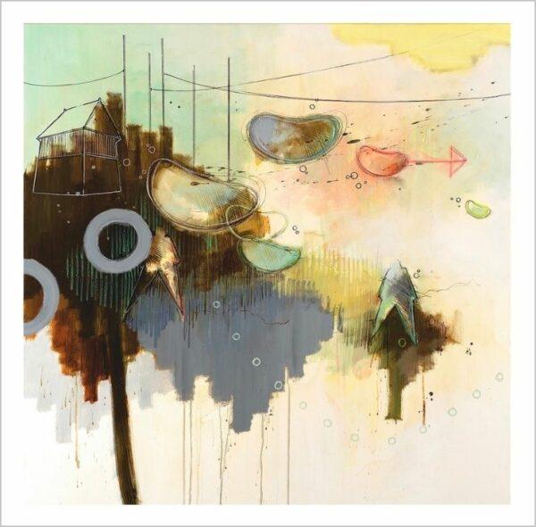 2020 10 Artprints Elements Casper Eliasen lille