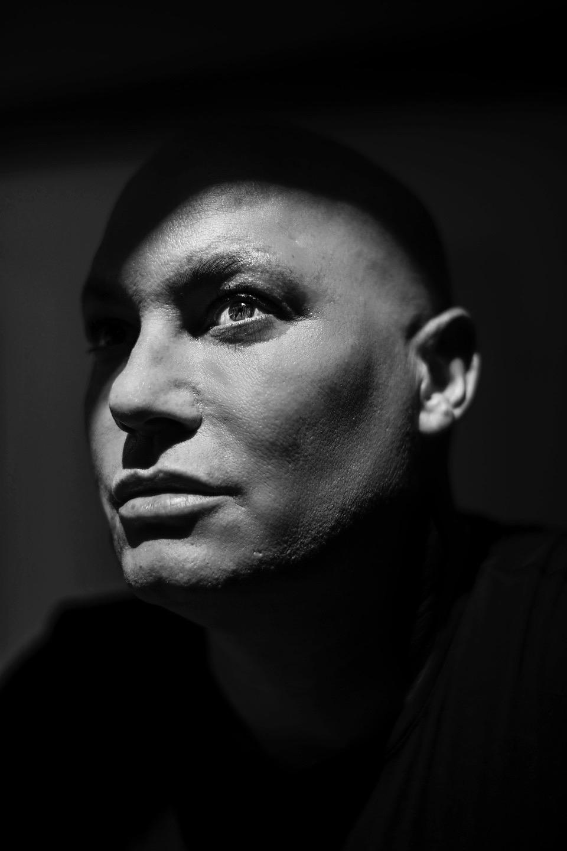 Casper Eliasen kunstmaler fra Aarhus