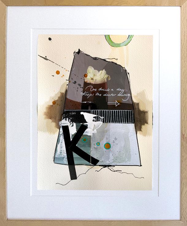 Casper Eliasen Collage februar 2021 nr. 15