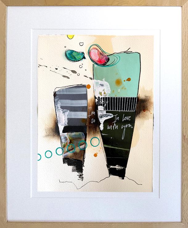 Casper Eliasen Collage februar 2021 nr. 16