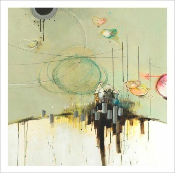 2021 04 Artprints House of Dreams Casper_Eliasen_lille